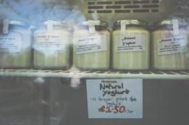 dunlaoghairesundayfoodmarket25
