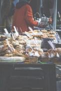 dunlaoghairesundayfoodmarket38