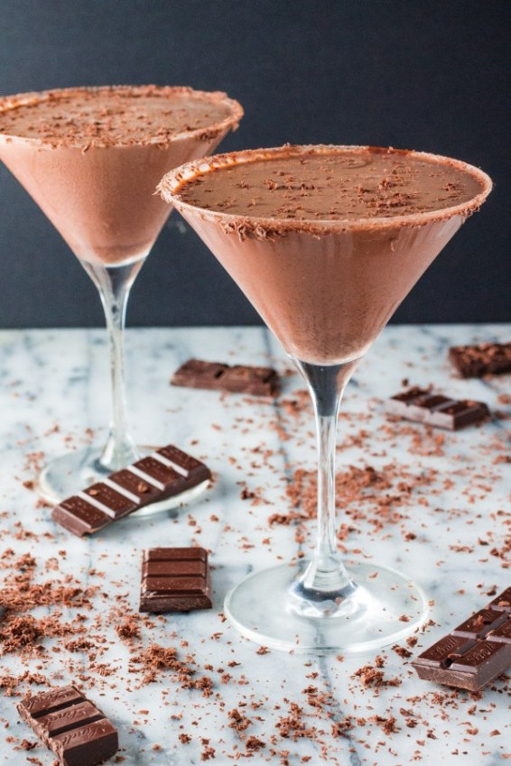 Chocolate-Martini-3