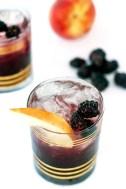 peach-blackberry-bramble-72