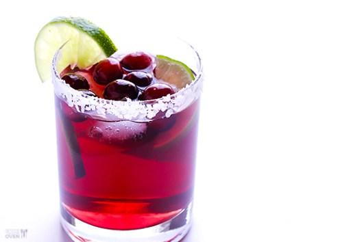 Cranberry-Margaritas-1