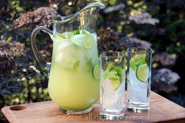 Vodka-lemonade-recipe