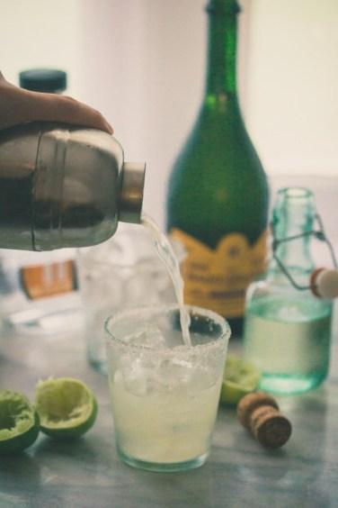 champagne-margarita