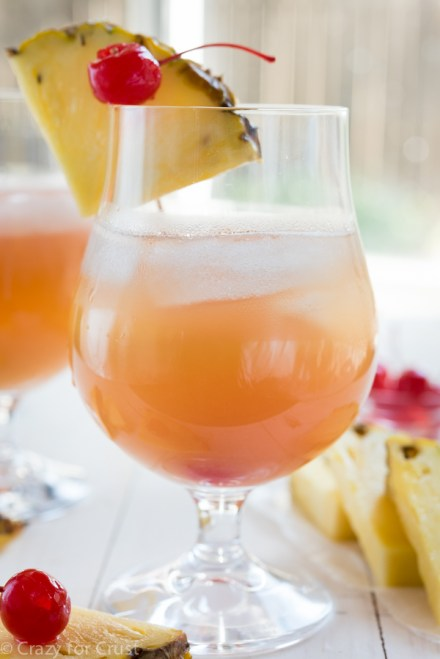 Island-Breeze-Cocktail-5-of-5