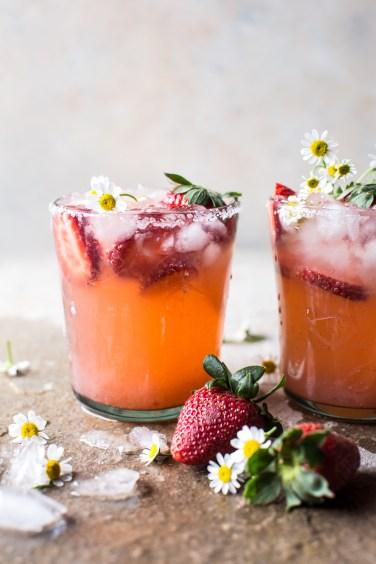 Strawberry-Chamomile-Paloma-1