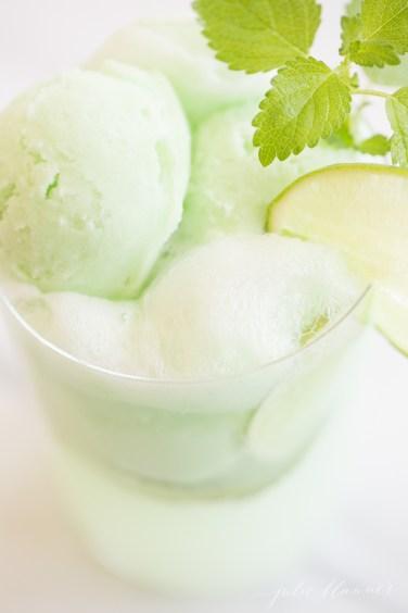 frozen-mojito