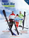 cover-2010-winter