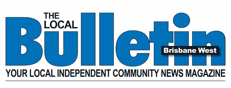 The Local Bulletin