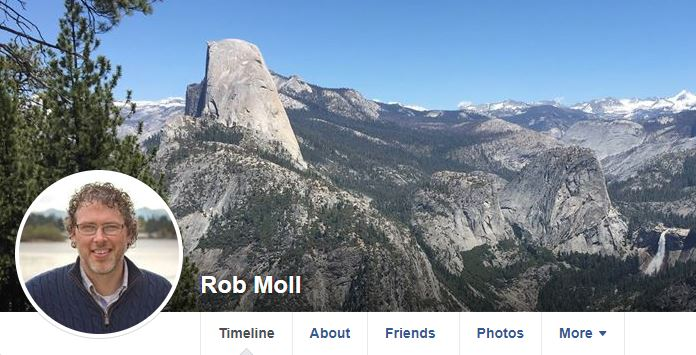 Rowley man killed in fall hiking in Washington state | thelocalne ws