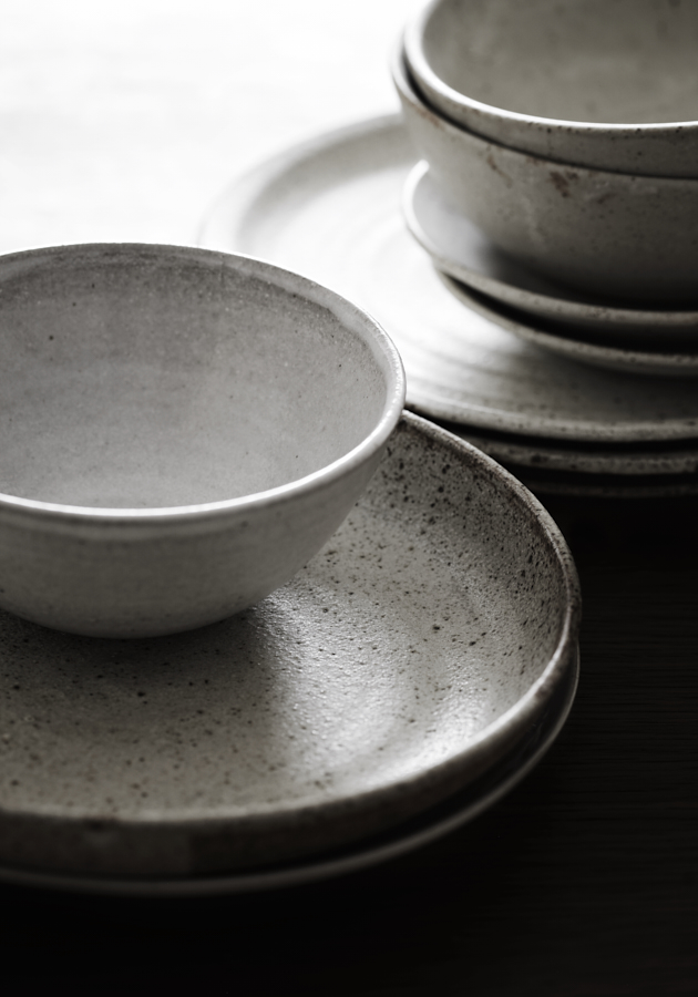 Ceramics - Tess Kelly - Photo Archive - The Local Project - Image 5