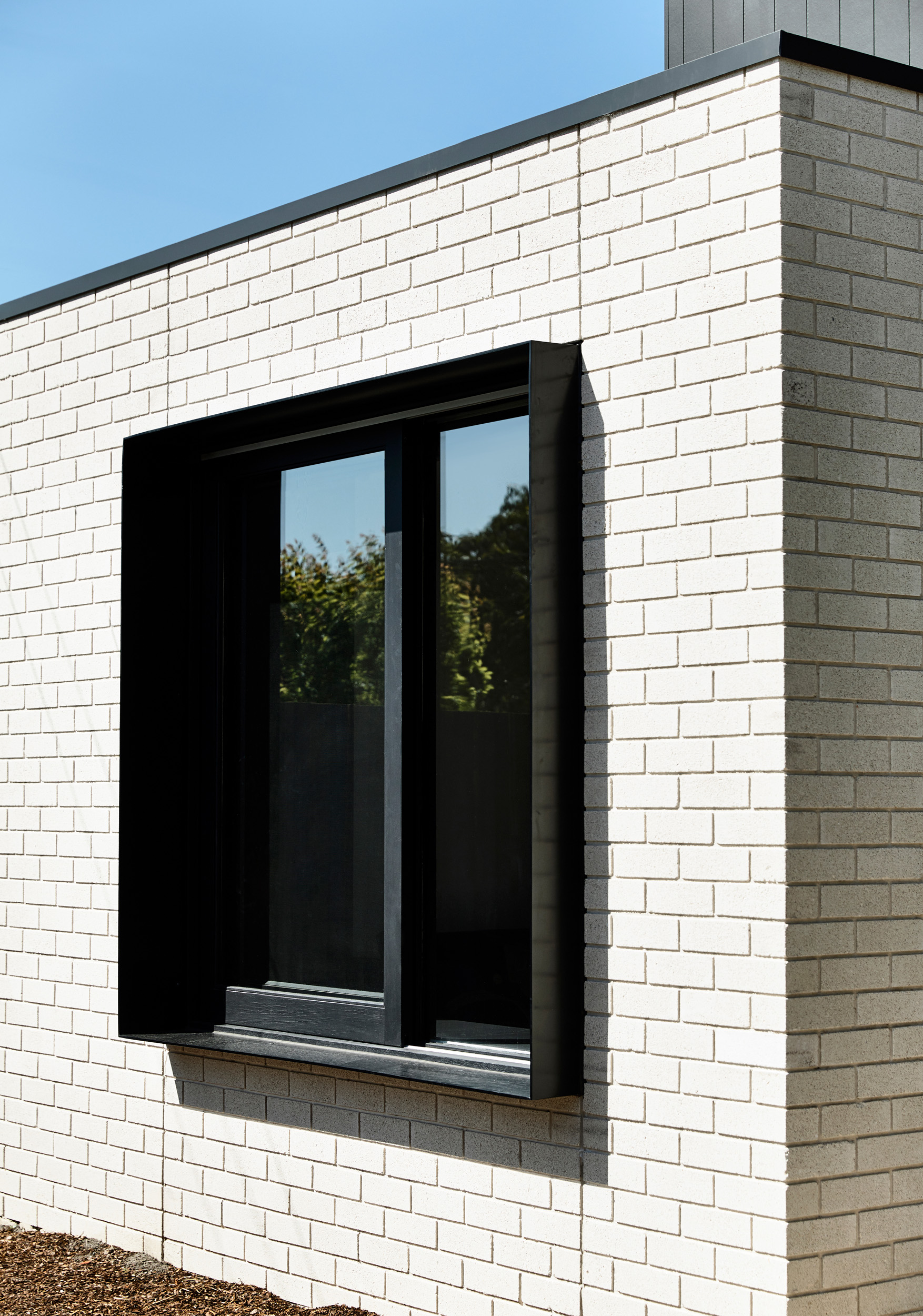 Northcote House, InForm, The Local Project, Australian Architecture and Design (4)