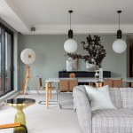 Pyrmont Apartment by Arent & Pyke-The Local Project-Australian Architecture & Design-Image 12