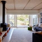 Australian Architecture, Shoreham Beach Shack by Sally Draper Architects, Shoreham, VIC, Australia (7)