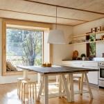Australian Architecture, Shoreham Beach Shack by Sally Draper Architects, Shoreham, VIC, Australia (8)