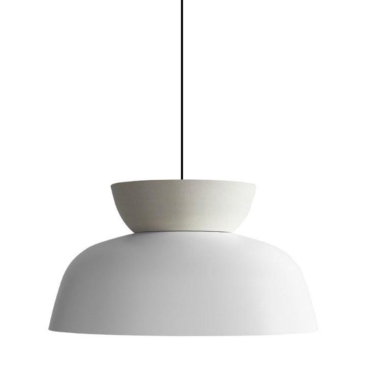 Gallery Of Lumil Local Australian Lighting And Industrial Design Kensington, Melbourne Image 3