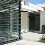 Mid Century Modern-Tecture-The Local Project-Australian Architecture & Design-Image 3