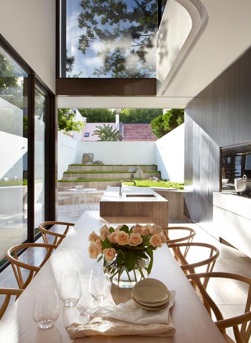 Tusculum-Smart Design Studio-The Local Project-Australian Architecture & Design-Image 6