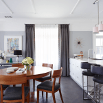 Interior House Home Design – Haberfield House Designed By Greg Natale 7