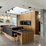 Luxurious Architecture Of The Summit By Beechwood Homes, Adelaide, Sa (5)