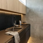 Luxurious Architecture Of The Summit By Beechwood Homes, Adelaide, Sa (9)