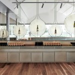Gallery Of Chandon Australia By Foolscap Studio Local Australian Design And Interiors Yarra Valley, Vic Image 13