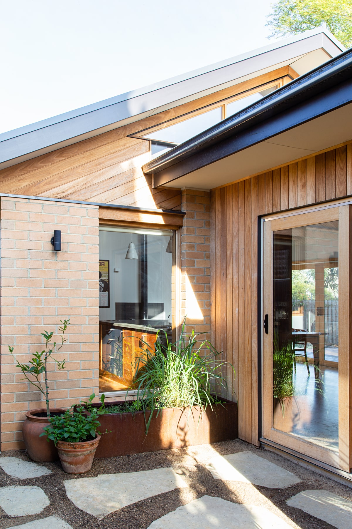 Bungalow Upcycle Project By Brave New Eco Local Design And Interiors Pascoe Vale, South Vic Image 5