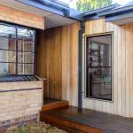Bungalow Upcycle Project By Brave New Eco Local Residential Interior Design And Landscaping Pascoe Vale, South Vic Image 39