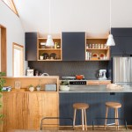 Bungalow Upcycle Project By Brave New Eco Local Residential Interiors And Kitchen Design Pascoe Vale, South Vic Image 11