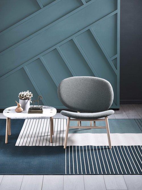 Gallery Of Mr.fräg Local Australian Furniture And Industrial Design Sydney, Nsw Image 4