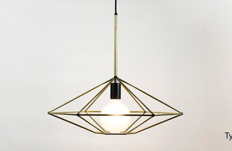 Gallery Of Ben Tovim Design Local Australian Furniture And Lighting Design Fawkner, Vic Image 2