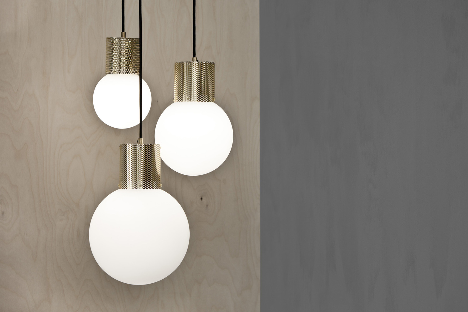 Melbourne Contemporary Lighting Solutions