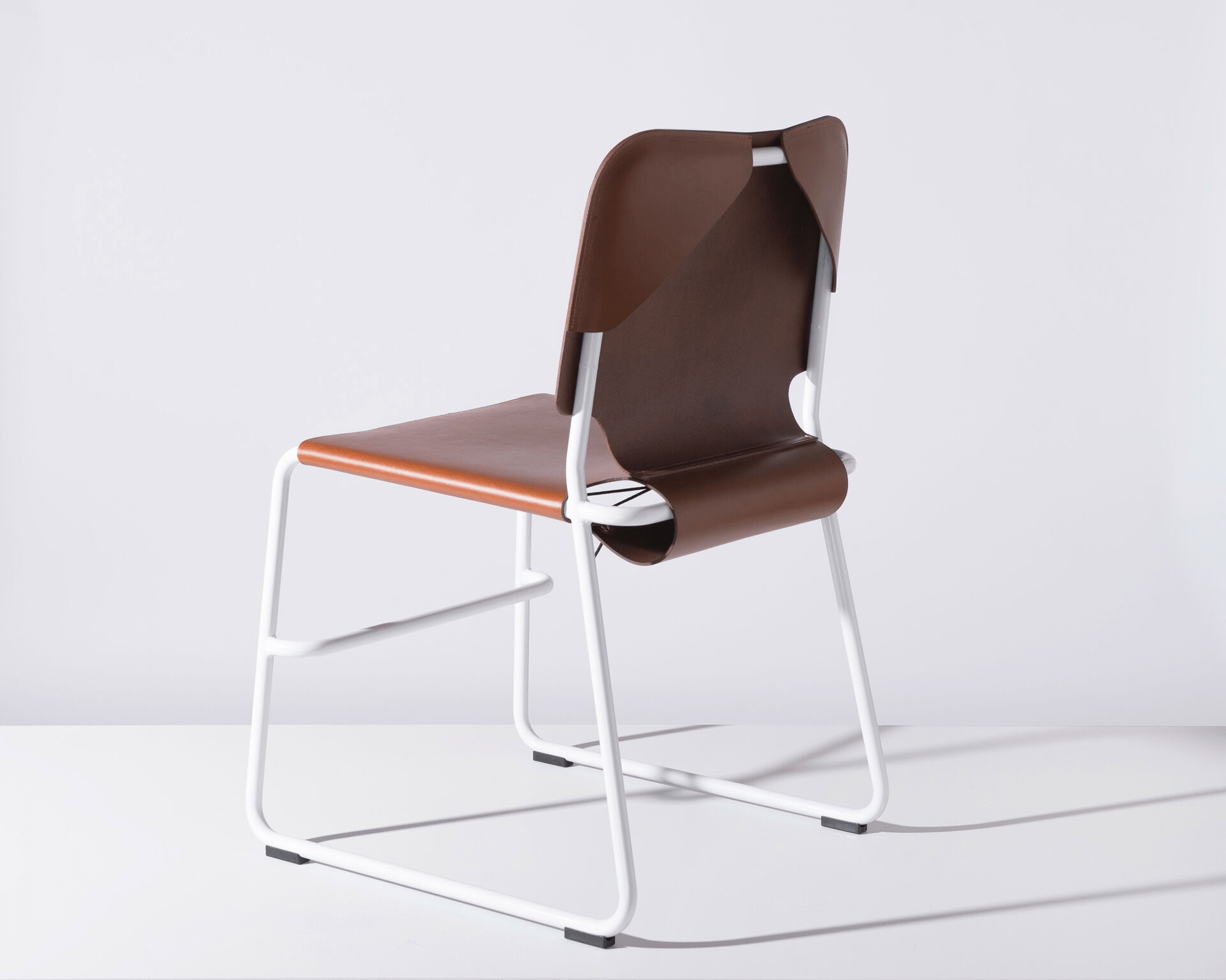 Sustainably designed furniture, seats and chairs