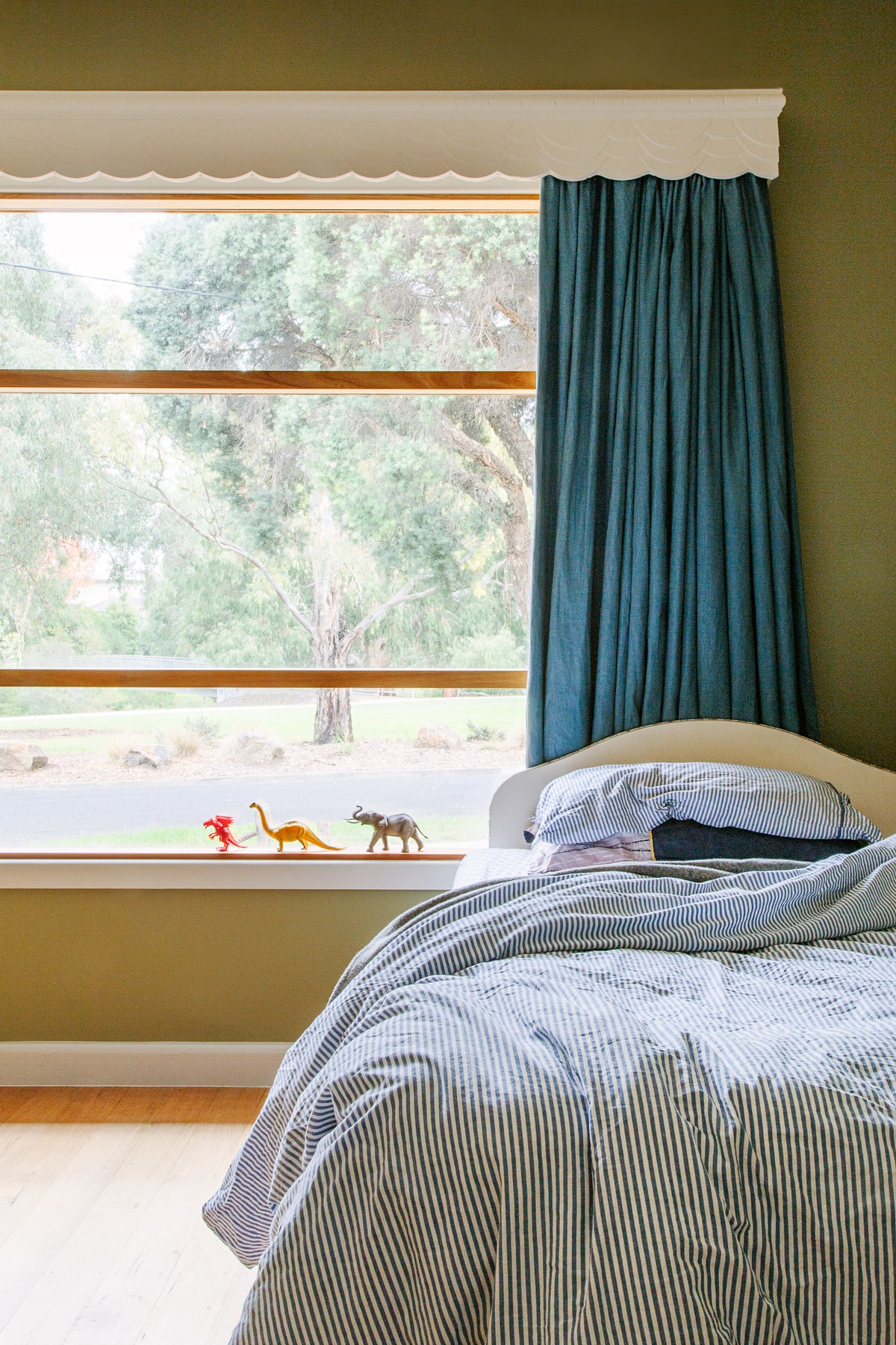 Yarravillia Project By Brave New Eco Local Residential Australian Interior Design Projects Yarraville,melbourne Image 38
