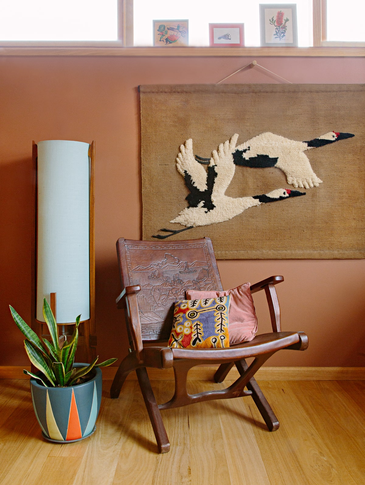 Yarravillia Project By Brave New Eco Local Residential Australian Interior Design Projects Yarraville,melbourne Image 42