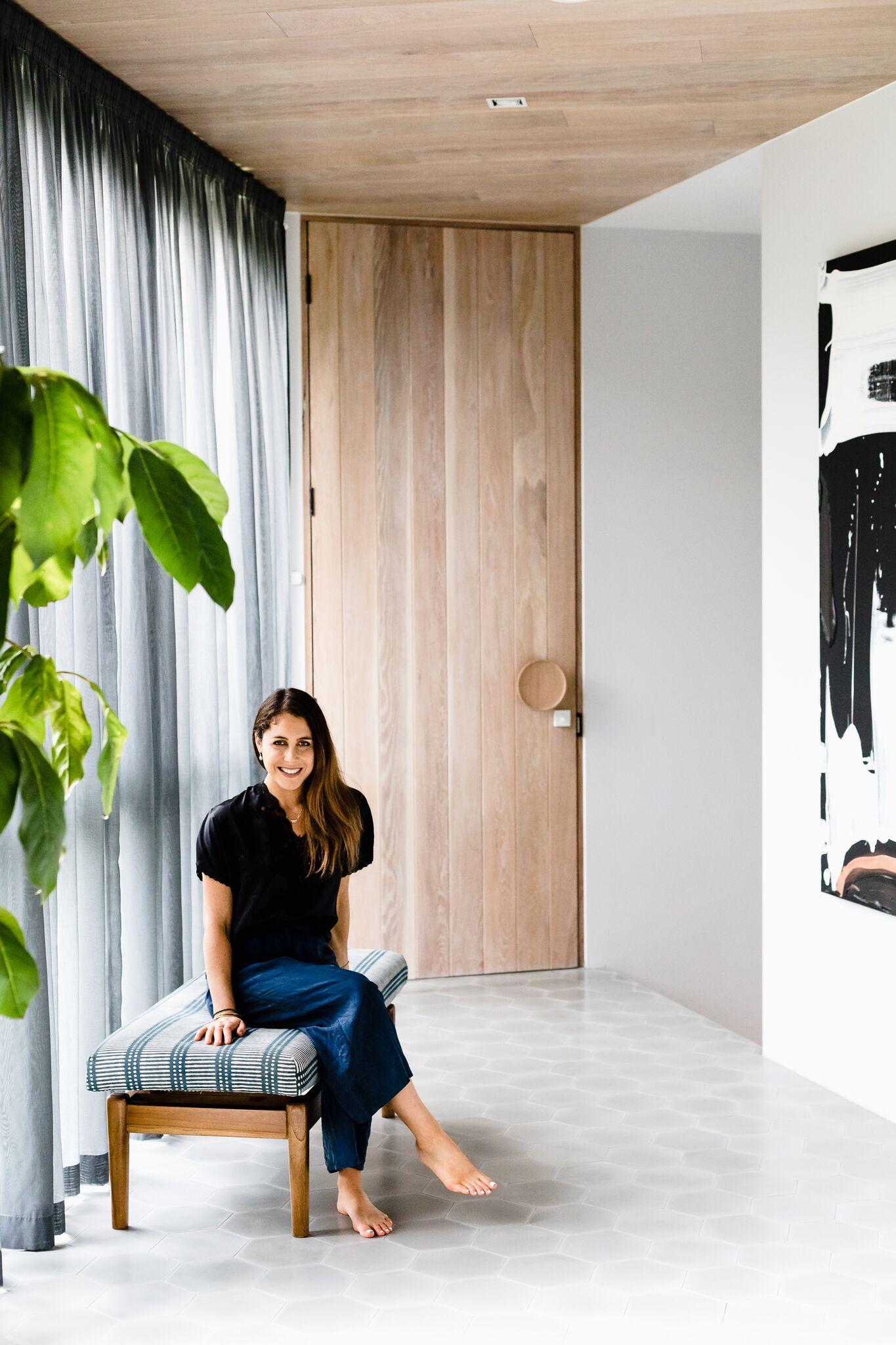 Gallery Of Balwyn Home By Studio Ezra Local Australian Design & Interiors Balwyn, Melbourne Image 3