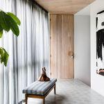 Gallery Of Balwyn Home By Studio Ezra Local Australian Residential Design And Interior Styling Balwyn, Melbourne Image 19