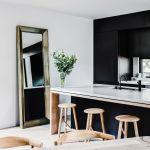Gallery Of Balwyn Home By Studio Ezra Local Australian Residential Design And Interior Styling Balwyn, Melbourne Image 24