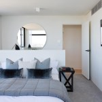 Gallery Of Eastbourne Road By Alexandra Kidd Design Local Australian Design & Interiors Eastern Suburbs, Sydney Image 14