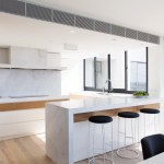 Gallery Of Eastbourne Road By Alexandra Kidd Design Local Australian Interior Design Eastern Suburbs, Sydney Image 1