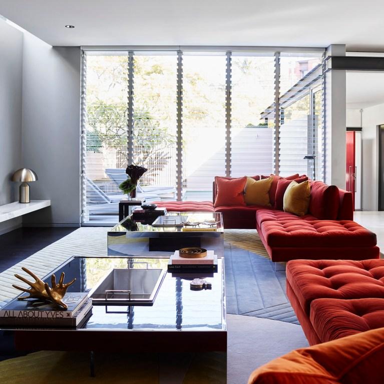 Gallery Of Poco Designs & Designer Rugs Local Australian Bespoke Product Design Sydney, Nsw Image 14