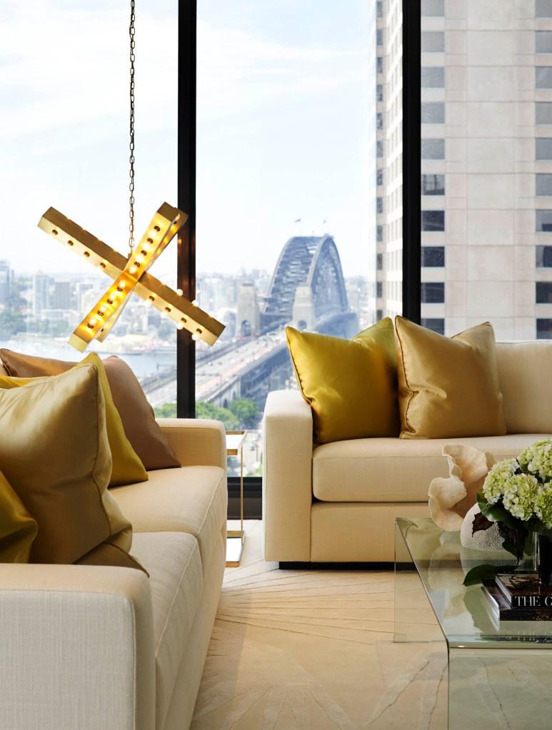 Gallery Of Poco Designs & Designer Rugs Local Australian Design & Interiors Sydney, Nsw Image 2