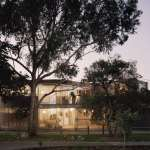 Gallery Of Rose House 2 By Baracco + Wright Architects Local Australian Bespoke Architects Fitzroy North, Melbourne Image 13