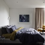 Australia's Best Homes And Residential Properties