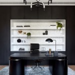 Local Melbourne Interiors And Beautiful Products