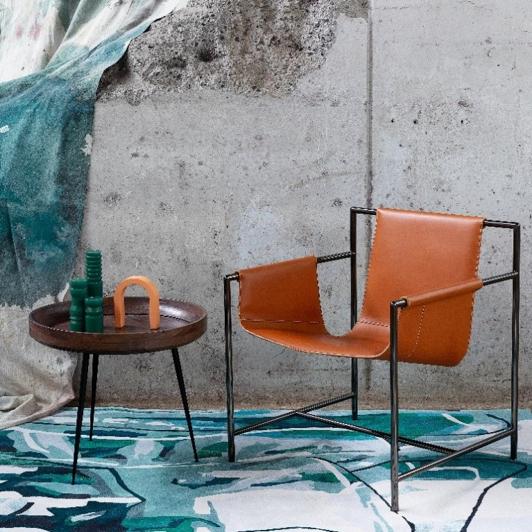 Capturing Such Essential Themes And Principles, The Debut Lara Scolari Collection Is Designed For Modern Family Homes, Contemporary Hotels And Commercial Projects.