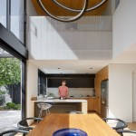 The Clients Engaged Andrew Child Architecture To Breath New Life