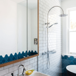 This Gorgeous Bronte Cottage Was In Need Of A Transformation