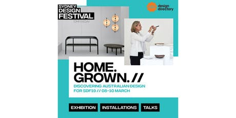Sydney Events This Weekend. Ideas And Design Inspiration