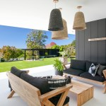 With Her Extensive Design Background And Expertise As A Licensed Builder