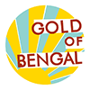 Logo Gold Of Bengal
